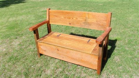 s bench custom barnwood deacons bench by son ranch furnishings