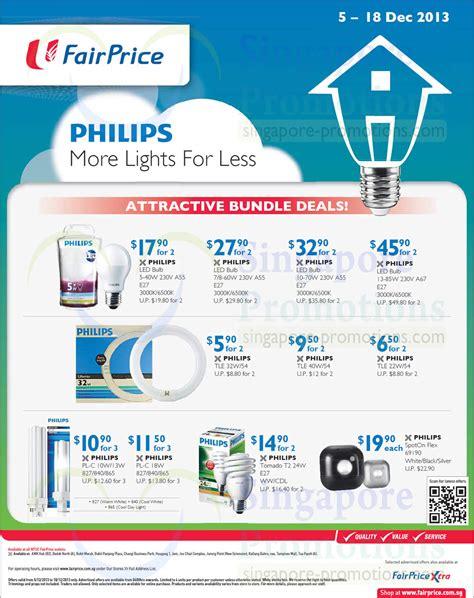 Deals Calendar Electronics Ntuc Fairprice Electronics Appliances Groceries