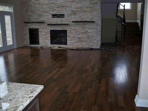wood like tile porcelain tile that looks like wood car interior design