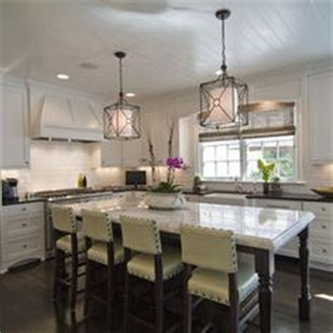 Center Island Light Fixtures 1000 Images About Lighting Kitchen Island On Pinterest Lights Island Kitchen