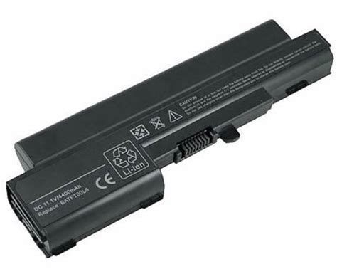 Second Laptop Dell Vostro 1200 cheap battery replacement dell vostro 1200 battery dell vostro 1200 laptop battery