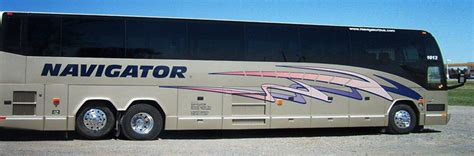 lincoln to omaha shuttle omaha airport to lincoln airport shuttle