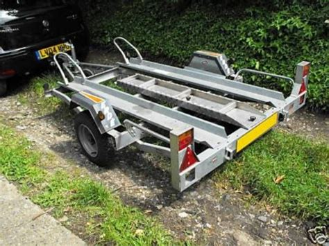 boat trailer hire kent trailer hire in gravesend kent gravesend trailer hire