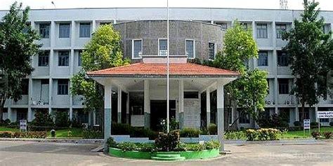 Kongu Arts And Science College Mba by Kongu Arts And Science College Kasc Erode
