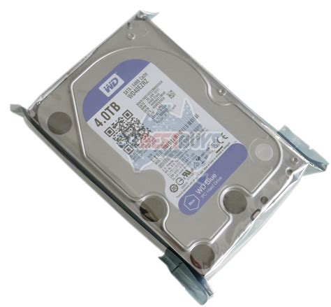 Wd Blue Harddisk 3 5 4tb western digital wd blue 4tb 3 5 quot sata desktop