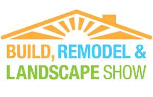 Home Design And Remodeling Show Hours home design and remodeling show hours 2017 2018 best