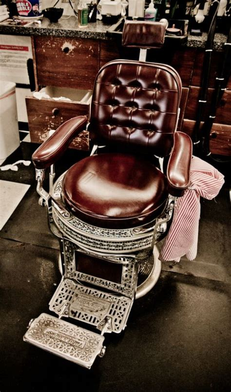 barber shop benches best 20 barber shop vintage ideas on pinterest