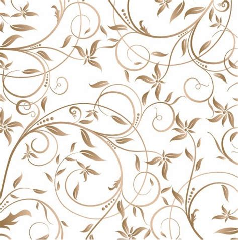 Pattern Fashion Vector | fashion pattern vector background free vector graphics