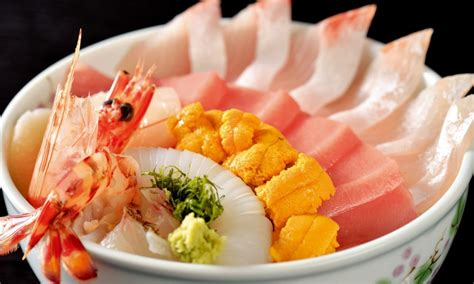 7 Most Delicious World Cuisines by The Cities With The Most Delicious Food In The World Are