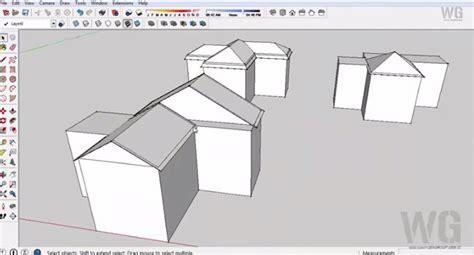 sketchup layout plugin free download plugins sketchup free sketchup plugins plugin