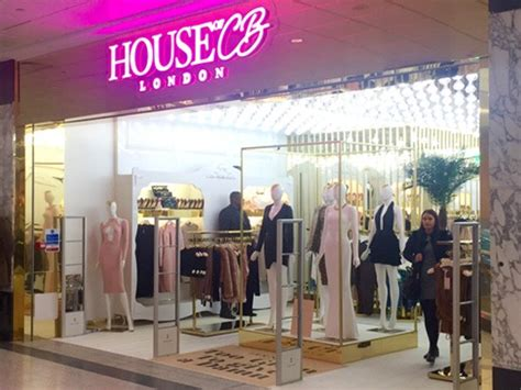 house stores find a store at manchester arndale