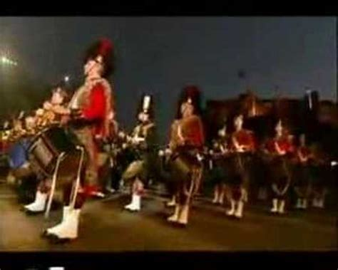 edinburgh tattoo nz youtube edinburgh military tattoo youtube