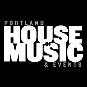 house music portland harsh armadillo