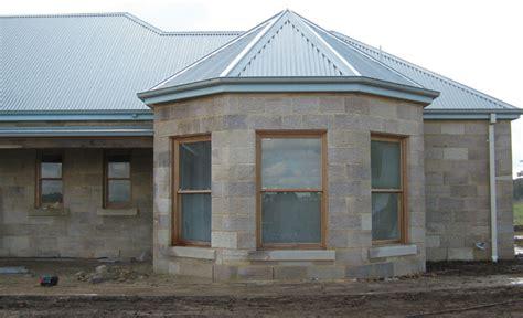 sandstone house designs best of sandstone house facades sandstone homes designs australia stone facing corner
