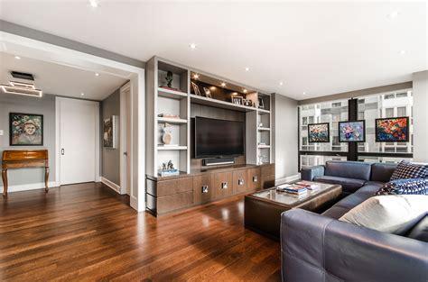 interior design montreal renee gordon interior design montreal