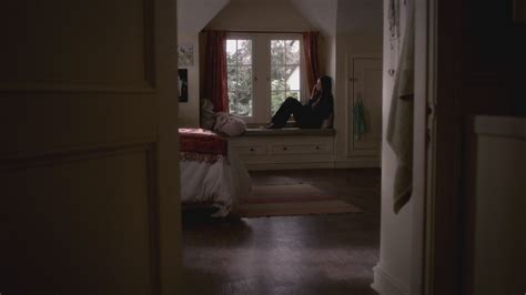 elena gilbert bedroom elena gilbert images the vire diaries 3x17 break on