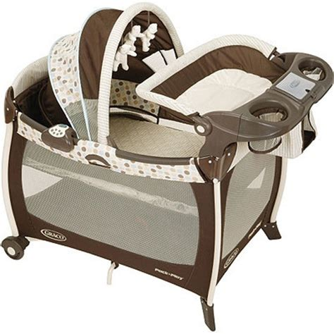 graco silhouette swing deco graco pack n play silhouette playard in deco boys gear