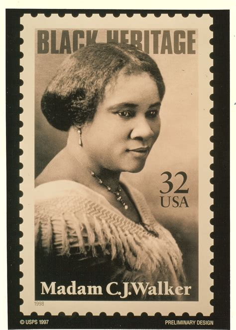 all about madam c j walker all about books madam c j walker madam walker official bio