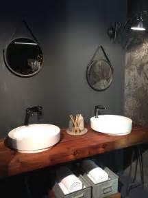 lavabo classique salle bain 1 plan de travail salle de