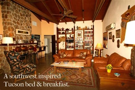 tucson bed and breakfast bed and breakfast tucson tucson arizona bed and breakfast