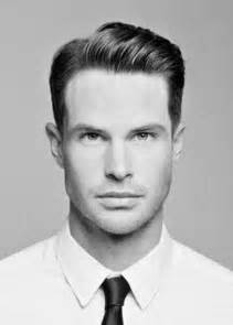 mens 59 s style hair coming back 10 haircuts for oval faces men mens hairstyles 2017