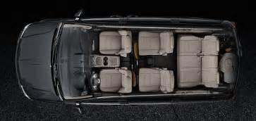 2017 dodge grand caravan interior photo hd car wallpaper hd car wallpaper