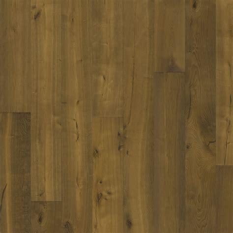 Kahrs Hardwood Flooring Kahrs Oak Fredrik Engineered Wood Flooring
