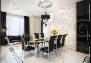 Modern Dining Room Sets by Tips On Choosing The Best Formal Dining Room Sets
