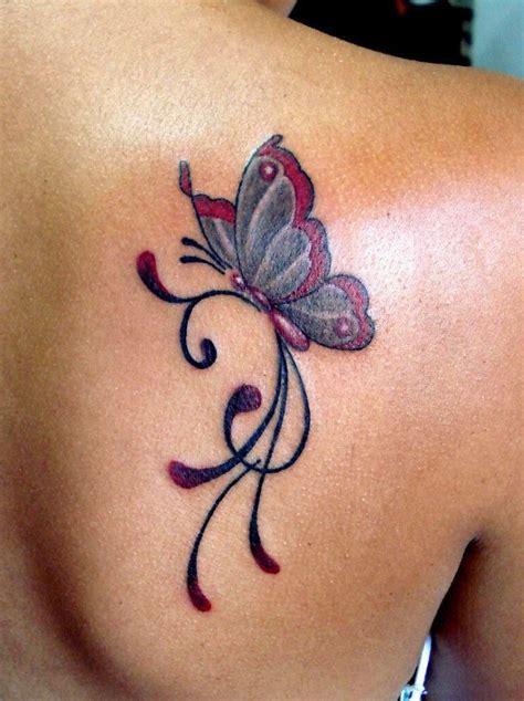 imagenes mariposas tattoos m 225 s de 25 ideas incre 237 bles sobre tatuajes de mariposa en