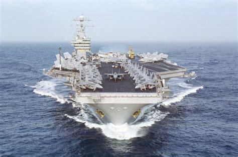 costo portaerei trasporto navale portaerei operative pagina 7