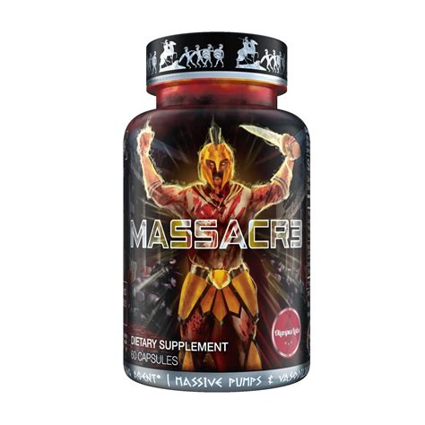 supplement absorption ep1logue builder epicatechin