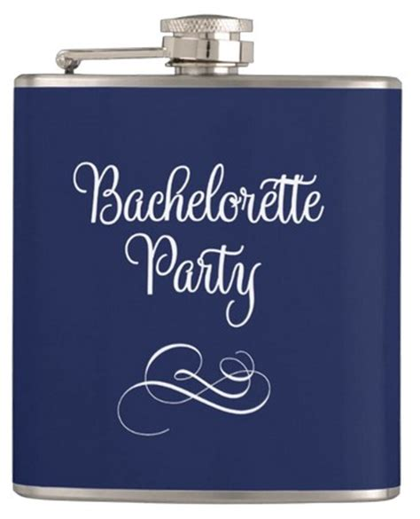 Difference Between A Bridal Shower And Bachelorette by Difference Between Bridal Shower And Bachelorette