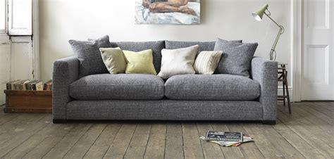 cool sectionals cool sofa plushemisphere