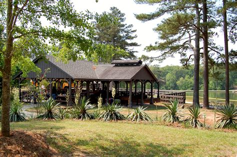 waffle house carrollton ga waffle house carrollton ga 28 images waffle house cook kills customer waffle