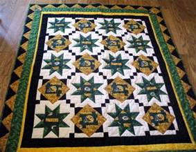 best 25 football quilt ideas on sports quilts