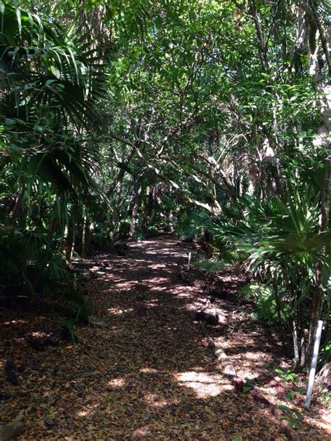 Photos For Key West Tropical Forest Botanical Garden Yelp Key West Tropical Forest And Botanical Garden
