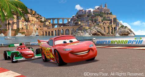 Auto Filme by On Demand Cars 2 2011