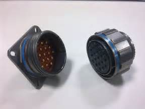 u s military connector specifications wikipedia