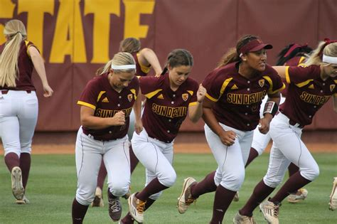 Asu Search Asu Softball Images Search