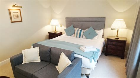 available rooms 3 newly redecorated rooms available this winter the hotel