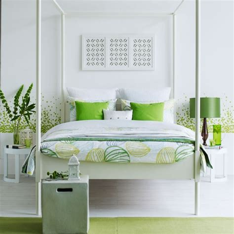 bright for bedroom 39 bright tropical bedroom designs digsdigs