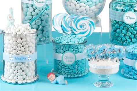 Kung Souvenir Gamis Cinderella Light Blue 1 blue baby boy oh nuts 174