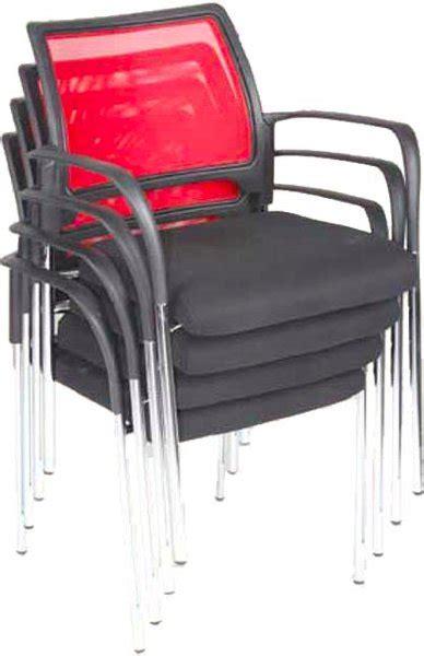 Kursi Stacking Chair ergotec ergonomic office chairs