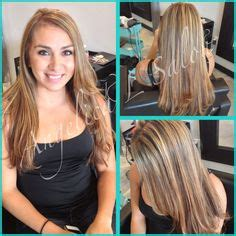 pictures of difference between full highlights and partial 1000 images about so pretty on pinterest partial