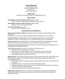 practitioner contract template resume templates free word pdf documents