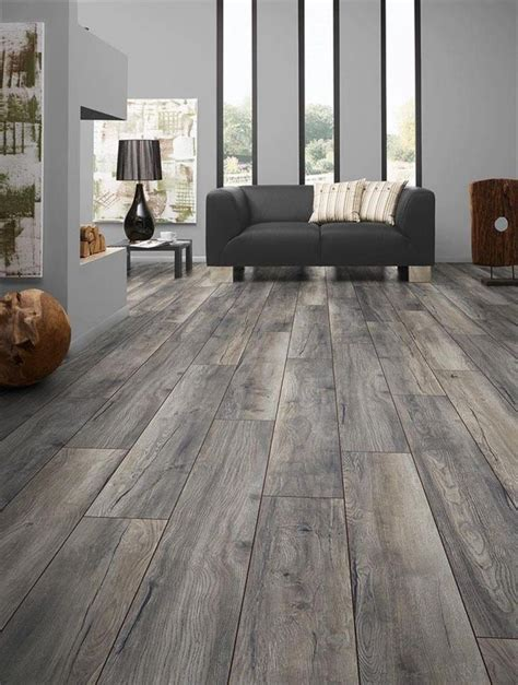 Hardwood Flooring Grey Best 25 Grey Laminate Flooring Ideas On Pinterest Flooring Ideas Gray Floor And Laminate