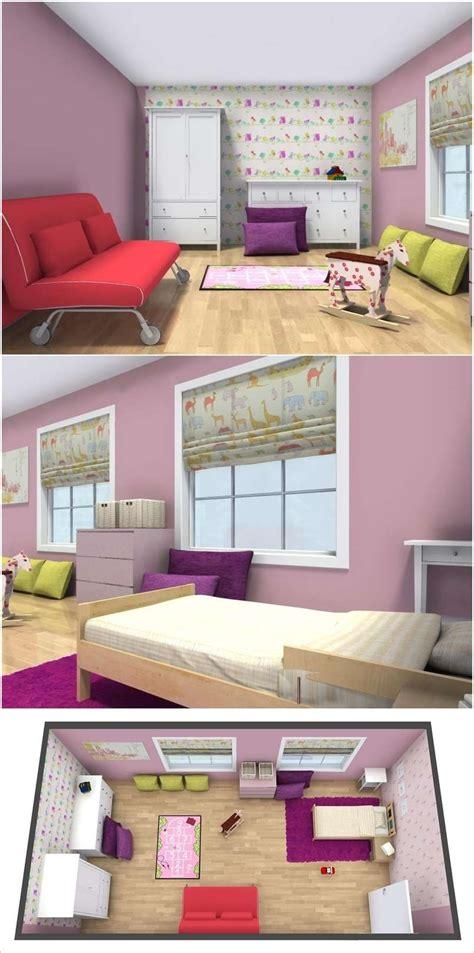 room design application 10 best designs of roomsketcher a wonderful 3d design