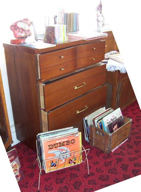 Set Dresser Union by Furniture