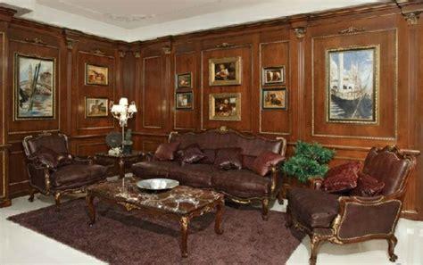 wohnzimmer designermöbel schlafzimmer concept