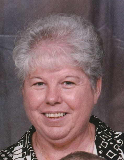 judy fulkerson obituary snyder funeral homes